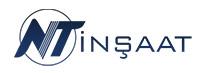 nt_insaat_logo_nt_insaat